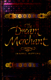 Dream Merchant (The) by Isabel Hoving