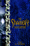Shamer's Daughter (The) by Lene Kaaberbol